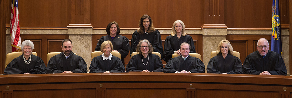 Commonwealth Court Courts Unified Judicial System Of Pennsylvania